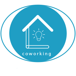 Laluange coworking