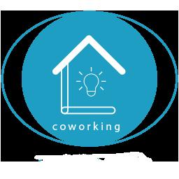 Laluange coworking